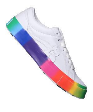 converse-x-golf-le-fleur-ox-rainbow-weiss-lifestyle-schuhe-herren-sneakers-166409c.png