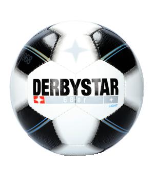 derbystar-68er-light-fussball-f126-equipment-fussbaelle-1169.png