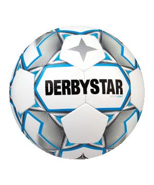derbystar-apus-light-v20-trainingsball-f096-1157-equipment_front.png