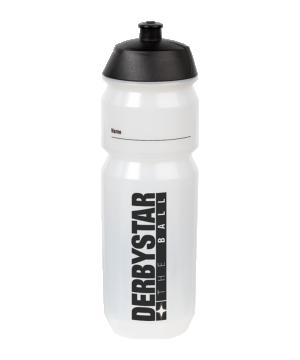 derbystar-bio-trinkflasche-0-7-liter-transparent-7524-equipment_front.png