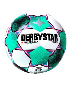 derbystar-bl-brillant-replica-l-trainingsball-f020-1315-equipment_front.png