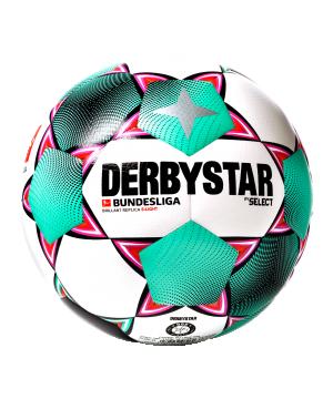 derbystar-bl-brillant-replica-s-light-ball-f020-1316-equipment_front.png