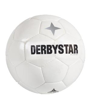 derbystar-brillant-aps-spielball-fussball-ball-groesse-5-weiss-1700.png