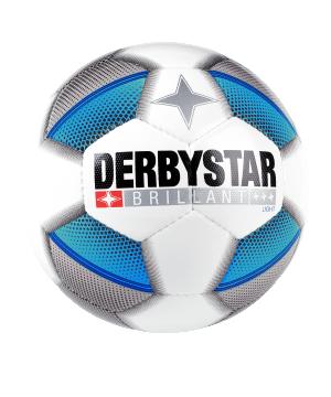 derbystar-brillant-light-trainingsball-weiss-f162-equipment-spielgeraet-fussball-zubehoer-1024.png
