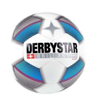 derbystar-brillant-s-light-trainingsball-f162-equipment-spielgeraet-fussball-zubehoer-1025.png
