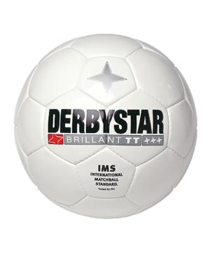 derbystar-brillant-tt-trainingsball-fussball-ball-groesse-5-weiss-1181.png