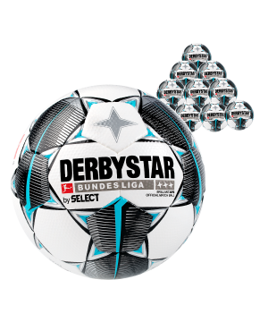 10-derbystar-bundesliga-brillant-aps-spielball-weiss-equipment-fussball-zubehoer-spielgeraet-matchball-1802.png