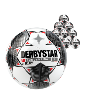 derbystar-bundesliga-magic-s-light-290-gramm-weiss-f019-zubehoer-spielgeraet-1868.png