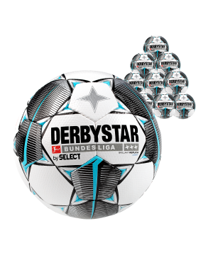 derbystar-bundesliga-brillant-replica-light-350g-equipment-fussbaelle-1310-zehn.png