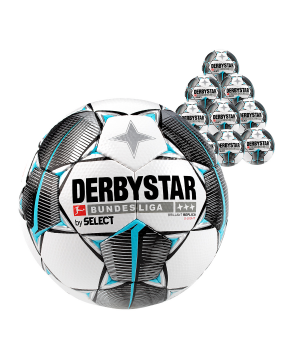 derbystar-bundesliga-brillant-replica-s-light-290g-equipment-fussbaelle-1311-zehn.png