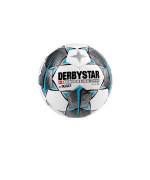 derbystar-bundesliga-brillant-aps-minifussball-equipment-fussbaelle-4301.png