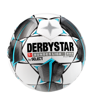 derbystar-bundesliga-brillant-aps-replica-weiss-equipment-fussbaelle-1303.png