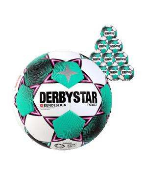 derbystar-bundesliga-brillant-aps-x10-spielball-1804-equipment_front.png