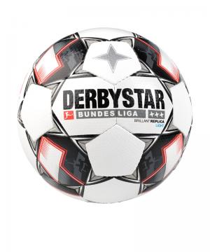 derbystar-bundesliga-brillant-light-350g-f123-fussball-equipment-zubehoer-trainingsutensilien-1301.png