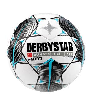 derbystar-bundesliga-brillant-replica-light-350g-equipment-fussbaelle-1310.png