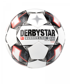 derbystar-bundesliga-brillant-s-light-290g-f123-fussball-equipment-zubehoer-traningsutensilien-1302.png