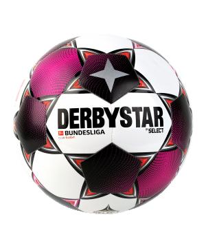 derbystar-bundesliga-club-s-light-ball-f020-1319-equipment_front.png