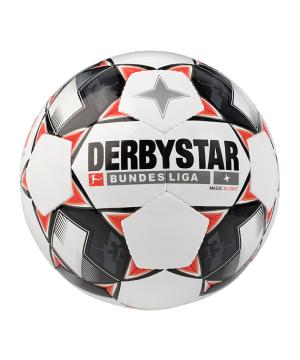 derbystar-bl-magic-s-light-fussball-weiss-f123-1862-equipment-fussbaelle-spielgeraet-ausstattung-match-training.png