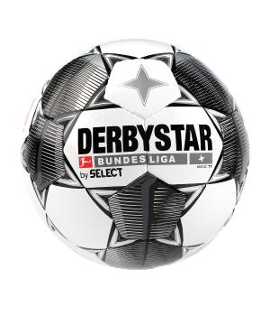 derbystar-bundesliga-magic-tt-trainingsball-weiss-f019-zubehoer-spielgeraet-trainingsequipment-1866.png