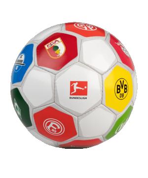 derbystar-clublogo-pro-special-trainingsball-gr-5-equipment-fussbaelle-1140501190.png