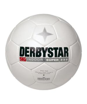 derbystar-indoor-super-fussball-trainingsball-hallenball-ball-weiss-schwarz-1054.png