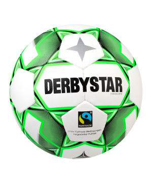 derbystar-omega-aps-v20-trainingsball-weiss-f140-1106-equipment_front.png
