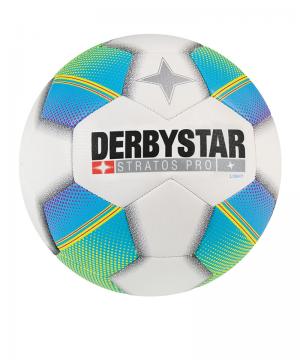 derbystar-stratos-pro-light-fussball-weiss-f165-trainingszubehoer-equipment-vereinsausstattung-mannschaftsausruestung-1128.png