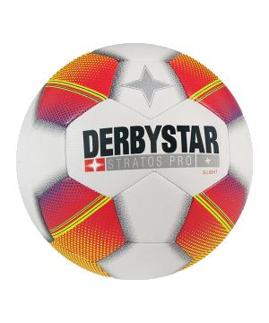 derbystar-stratos-pro-s-light-fussball-weiss-f135-trainingszubehoer-equipment-vereinsausstattung-mannschaftsausruestung-1129.png