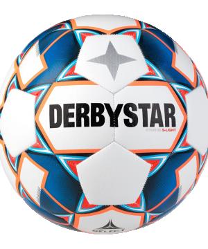 derbystar-stratos-s-light-v20-trainingsball-f167-1038-equipment_front.png