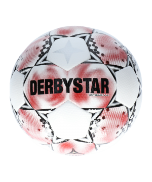derbystar-united-aps-v21-spielball-f021-1747-equipment_front.png