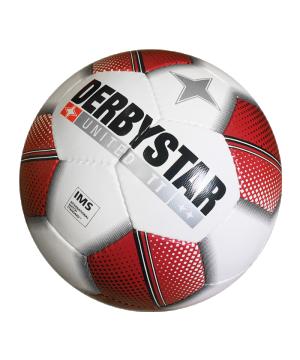 derbystar-smu-united-tt-fussball-weiss-soccer-trainingsball-1141.png