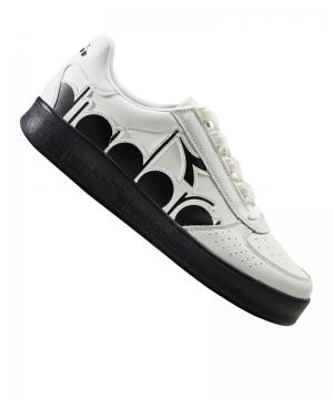 diadora-b-elite-bolder-sneaker-weiss-f20006-lifestyle-schuhe-herren-sneakers-501174046.png