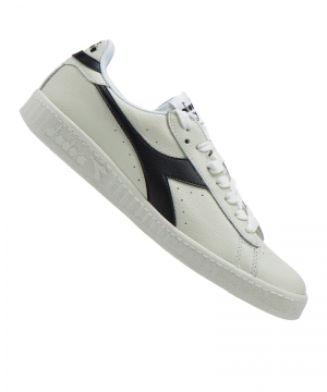 diadora-game-l-low-sneaker-weiss-schwarz-c3159-lifestyle-allday-gemuetlich-outfit-style-lebensgefuehl-501172526.png