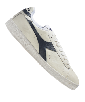 diadora-game-l-low-waxed-sneaker-c5262-lifestyle-schuhe-herren-sneakers-501160821.png