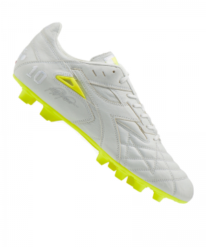 diadora-m-winner-rb-italy-og-md-pu-fg-c3675-equipment-fussballschuhe-ausruestung-firm-ground-stollen-101172359.png