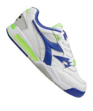 diadora-rebound-ace-sneaker-weiss-blau-c3144-lifestyle-schuhe-herren-sneakers-501173079.png