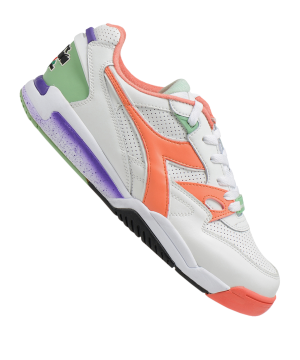 diadora-rebound-ace-sneaker-weiss-rosa-c8001-lifestyle-schuhe-herren-sneakers-501173079.png