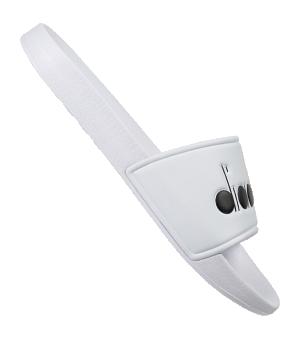 diadora-serifos-90-badelatschen-weiss-c20006-lifestyle-schuhe-herren-flip-flops-501174830.png