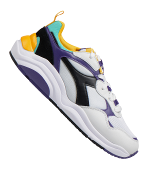 diadora-whizz-run-sneaker-weiss-c8019-lifestyle-schuhe-herren-sneakers-501174340.png
