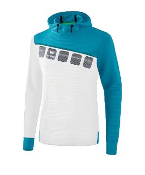 erima-5-c-kapuzensweat-weiss-blau-fussball-teamsport-textil-sweatshirts-1071909.png