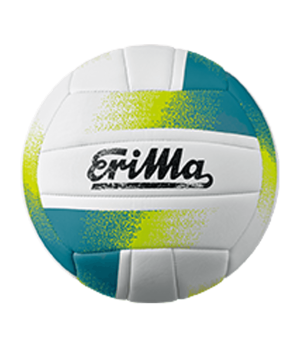 erima-allround-volleyball-weiss-blau-7401903-equipment.png