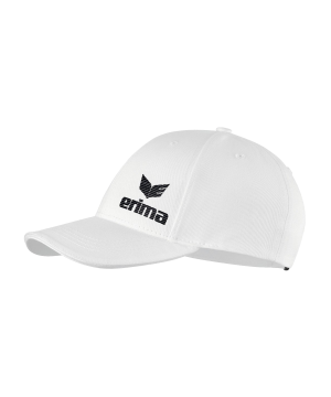 erima-cap-weiss-lifestyle-caps-2121904.png
