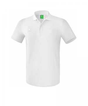 erima-casual-basics-poloshirt-weiss-teamsportbedarf-vereinskleidung-freizeitoutfit-mannschaftsausruestung-kurzarm-shortsleeve-2111802.png