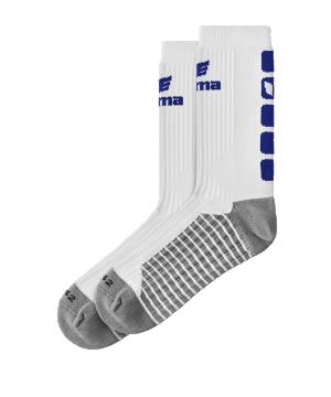 erima-classic-5-c-socken-weiss-blau-fussball-teamsport-textil-socken-2181914.png