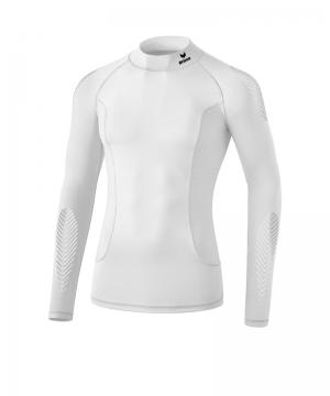 erima-elemental-longsleeve-mit-kragen-weiss-sportunterwaesche-underwear-longsleeve-teamausstattung-2250708.png
