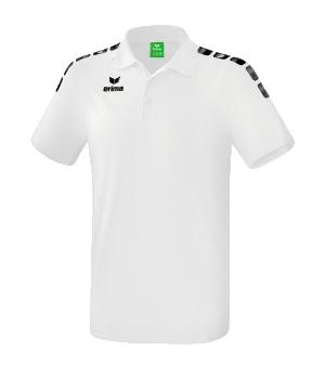10124334-erima-essential-5-c-poloshirt-weiss-schwarz-2111904-fussball-teamsport-textil-poloshirts.png