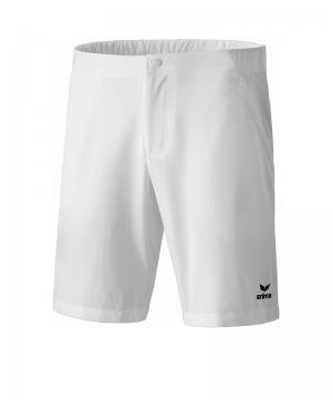 erima-masters-short-weiss-teamsport-kurze-hose-kinder-children-tennis-2151801.png