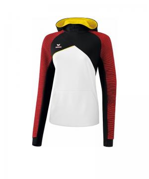 erima-premium-one-2-0-kapuzensweat-damen-weiss-rot-teamsport-vereinskleidung-mannschaftsausstattung-hoodyjacket-1071824.png