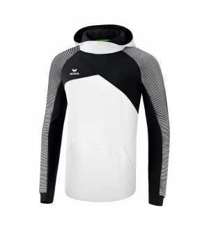 erima-premium-one-2-0-kapuzensweat-weiss-grau-teamsport-vereinskleidung-mannschaftsausstattung-hoodyjacket-1071811.png