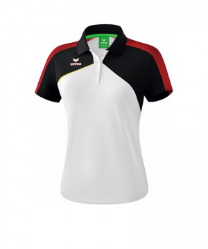 erima-premium-one-2-0-poloshirt-damen-weiss-rot-teamsport-vereinskleidung-mannschaftsausstattung-shortsleeve-1111816.png